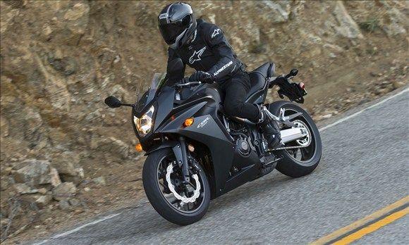 22 best honda 919 900 600 images on pinterest hornet for American honda motor company inc