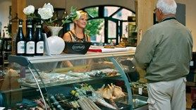Gårdbutikker og markeder | VisitVejle