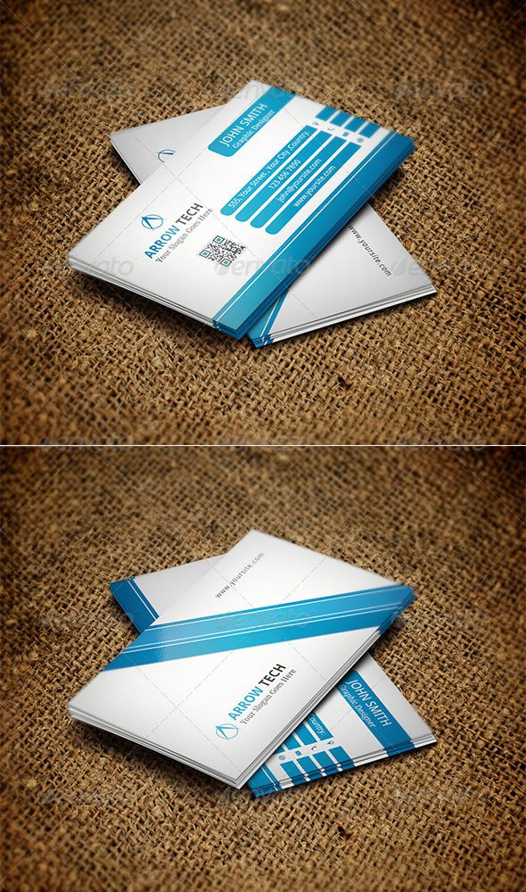 Best 25+ Double sided business cards ideas on Pinterest | Fashion ...