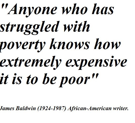 81 best images about Poverty Quotes on Pinterest