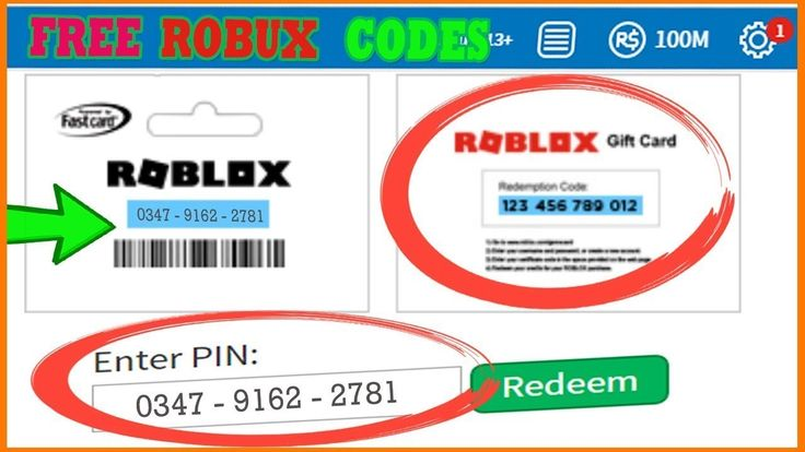 robux codes roblox gift promo gifts 10k generator code hack phone