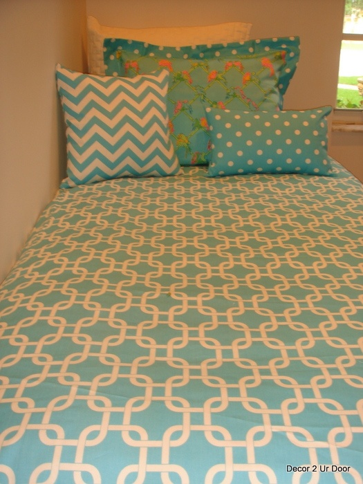 75 Best Images About Chevron Bedroom On Pinterest Chair