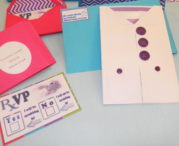93 best tema doutora brinquedos images on pinterest birthday diy doc mcstuffins invitation solutioingenieria Gallery