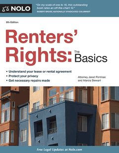 How Written Leases and Rental Agreements Differ   Nolo.com