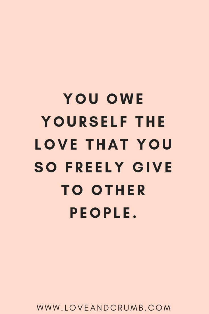 30 Positive Affirmations For Self Love Inspiring Quotes About Life Some Inspirational Quotes Good Life Quotes