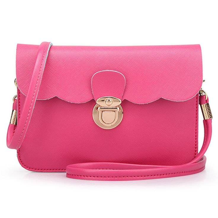 The Corner Booth - Girls Handbag