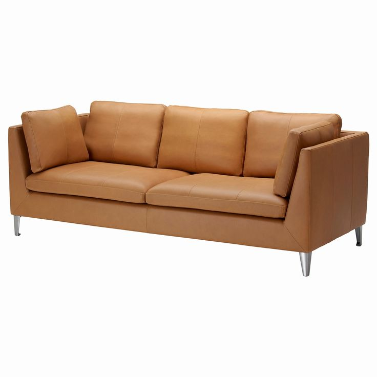 Lovely Camel Leather Sofa Graphics Stockholm Sofa Seglora Dark Brown Ikea