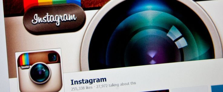 http://www.estrategiadigital.pt/foto-do-instagram/ - Embora menos conhecido do que o Facebook, o Instagram – que faz agora parte da empresa de Mark Zuckerberg – tem ganho recentemente um papel muito importante na Internet. Desenvolvido propositadamente para o mobile, esta rede social dá destaque à imagem e fotografia, permitindo que os seus utilizadores partilhem facilmente a sua vida de uma forma muito mais divertida.