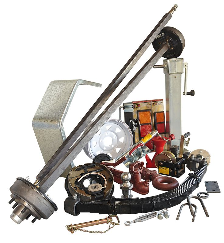 If you are looking for trailer repairs, camper trailer accessories and trailer parts in the Australia, #MartinsTrailerParts has the perfect solution.