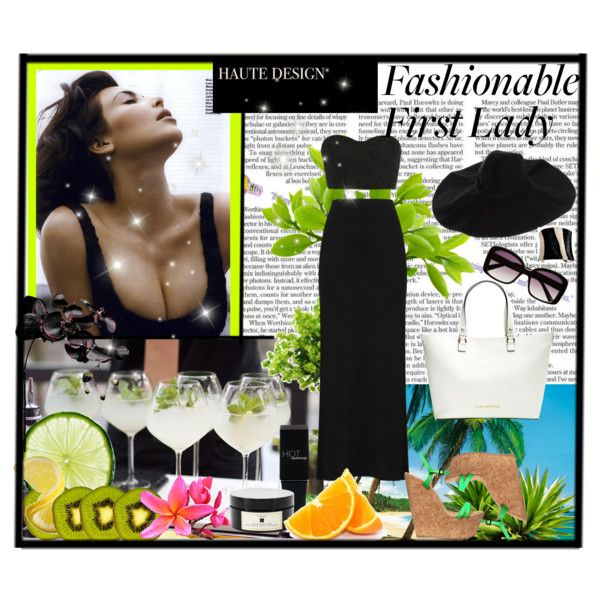 """""""*You ArE my SunShine... Summer mOOd #"""" by xenia-makridou on Polyvore"""