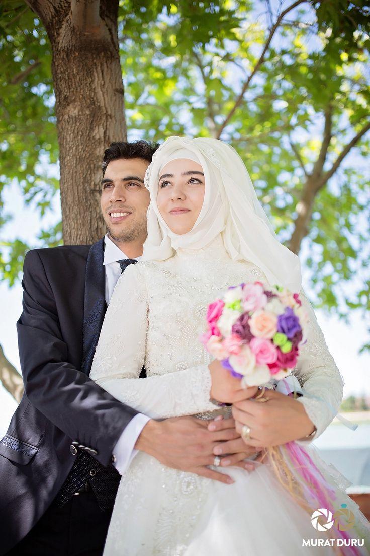 Düğün Fotoğraflarınızın Anlamlı Görselliklerle Bütünleşerek Anı Gücünü Arttırmaktayız
