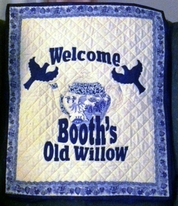 17 Best images about Blue Willow on Pinterest | Patterns, Search ...