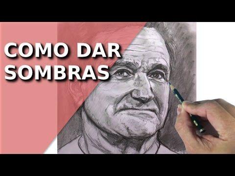 Cómo Aprender A Dibujar Rostros Humanos Paso A Paso [Guía Única]