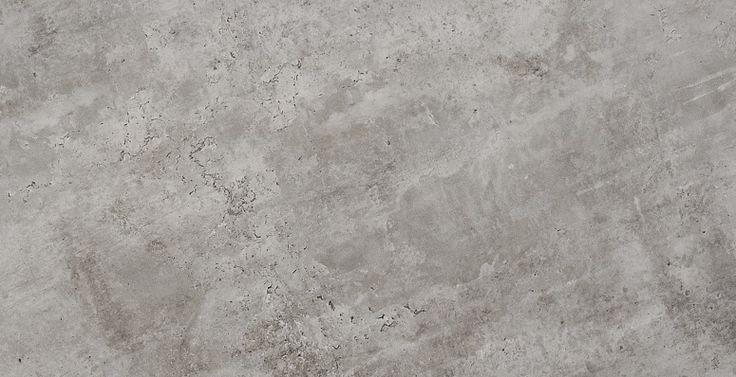 Bildergebnis für keramikspüle arbeitsplatte betonoptik