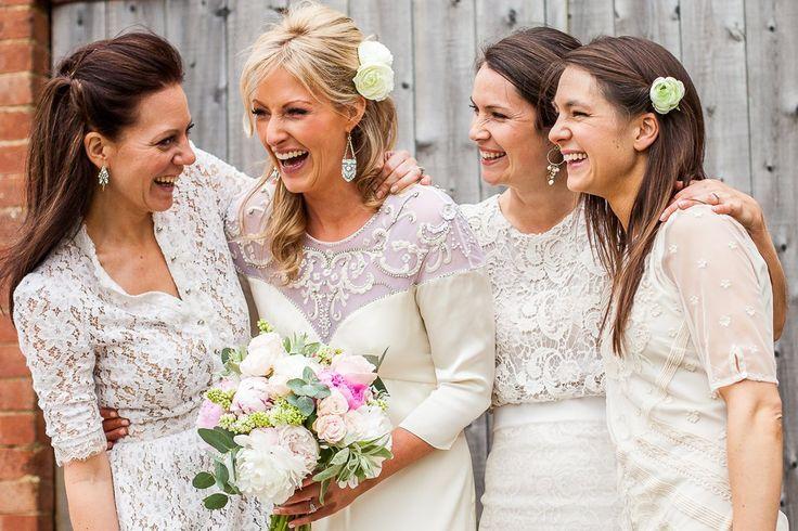 Amazing Moment captured!  Very special Wedding Photographer  http://jessicajager.co.uk/portfolio/weddings/