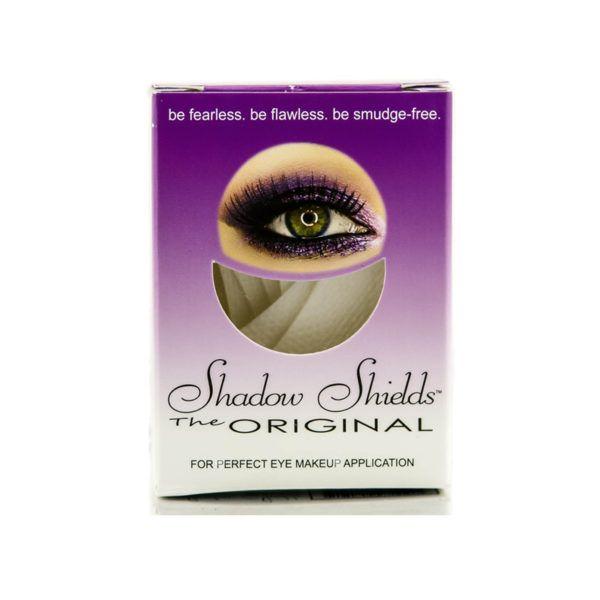 Eye-Shadow+Shields