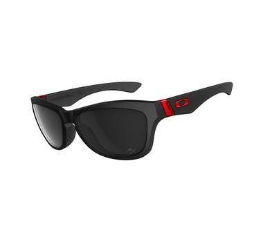 ✌ Oakley ღ Sunglasses 17.99 US-D ✌ Must have to wear (❤з❤)