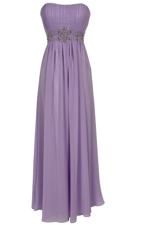 Long Prom Dresses   Cheap plus size long prom dresses under 100