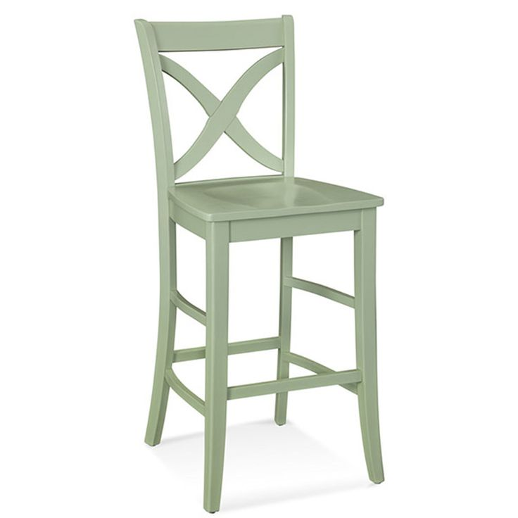 Bar Stool Hues Braxton Culler Outlet Discount Furniture Selections Discount  Furniture At High Point Furniture Sales, High Point, NC