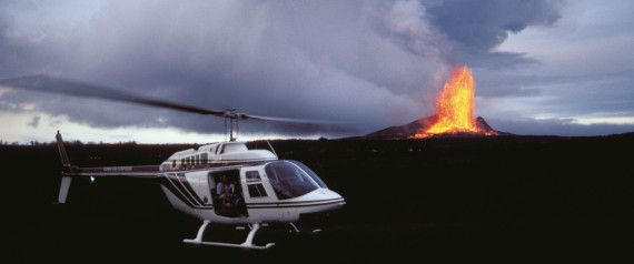 Government Shutdown Gives Boost To Helicopter Tours On The Big Island - Huffington Post - http://www.politicalissuesreport.com/government-shutdown-gives-boost-to-helicopter-tours-on-the-big-island-huffington-post/