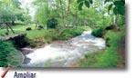 Cantabria 102 Municipios - Besaya - Torrelavega - Naturaleza