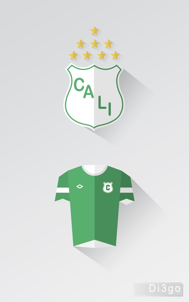 Deportivo Cali 2014