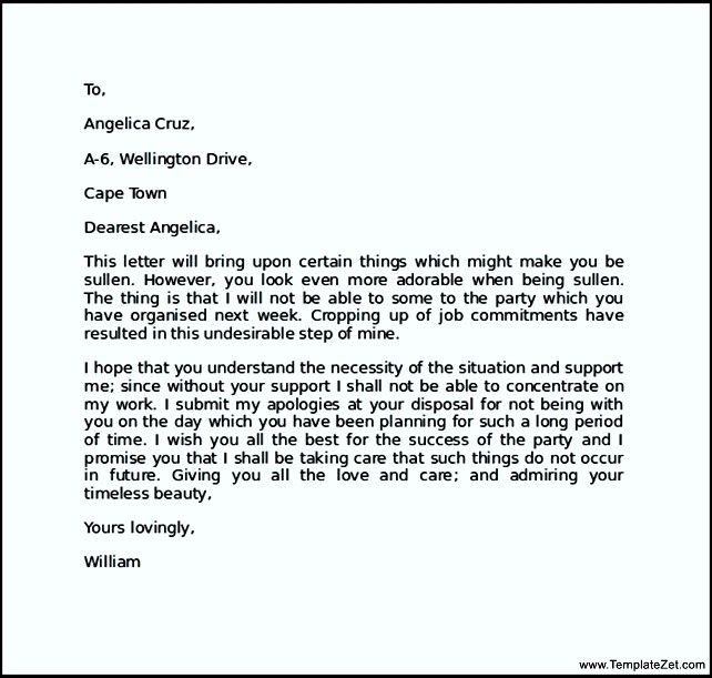 Best 25+ Apology letter to boyfriend ideas on Pinterest Love - business apology letter for mistake