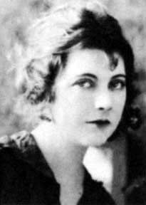 Marguerite Marsh (April 18, 1888 – December 8, 1925) was an American actress of the silent era.  She died in New York City from complications of bronchial pneumonia.