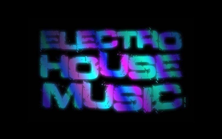 Electro House Music  #Electro #House #Music