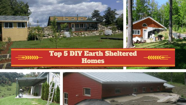 17 best images about rammed earth and earth sheltered on for Earth sheltered homes cost
