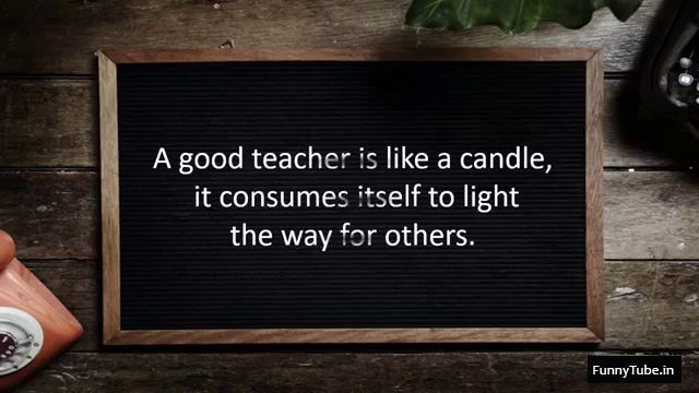 Whatsapp Video Happy Teachers Day Quotes For Whatsapp Status Happy Teachers Day Whatsapp Status Quotes Quotes For Whatsapp