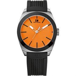 Hugo Boss Men's Watch 1512894