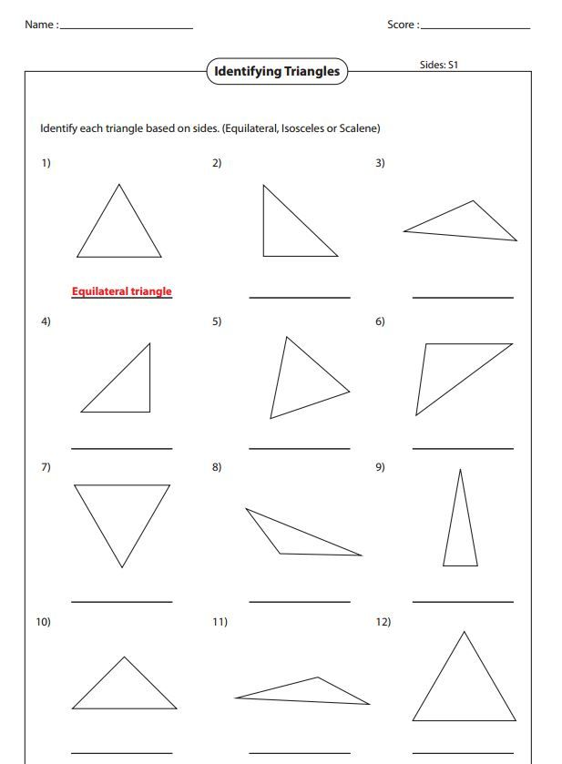 Pin by Triston Casteel on Yr 7 Numeracy Board Combined ...