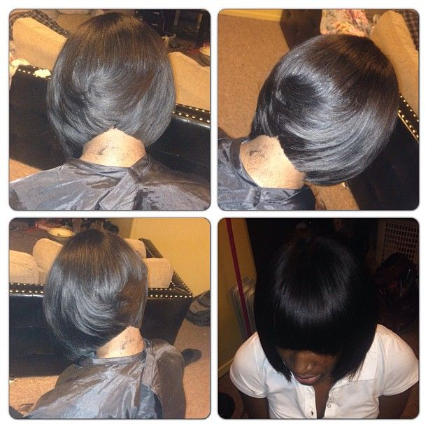 Full Quick weave Jasmine Chanel 216-314-7053 #