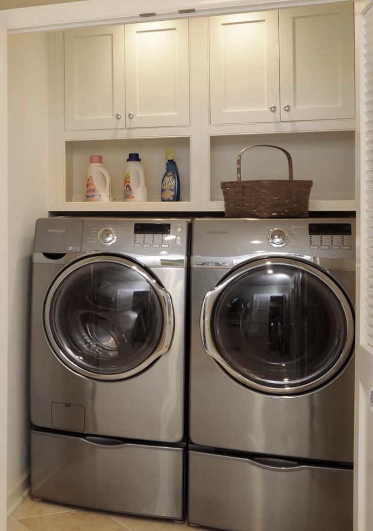 Pin By Barndominium Plans On Barndominium Laundry Rooms