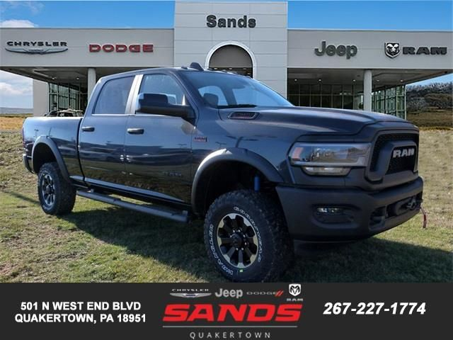 2020 Ram 2500 Power Wagon In 2020 Power Wagon For Sale Power Wagon Chrysler Jeep