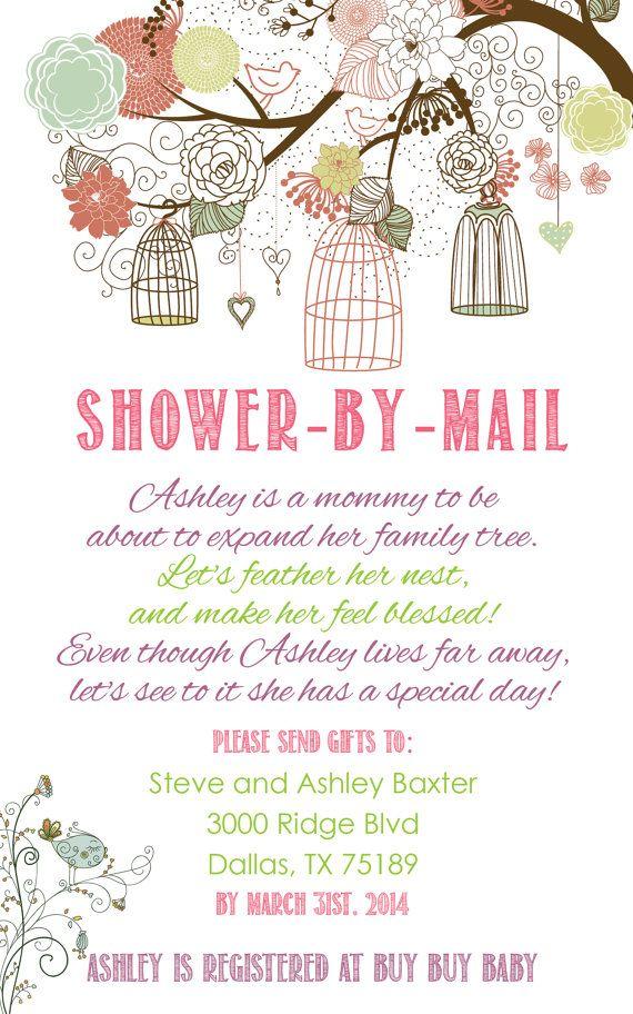 best 25+ baby shower poems ideas on pinterest | fun baby shower, Baby shower invitations