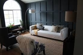 Image result for faux wood paneling carpet