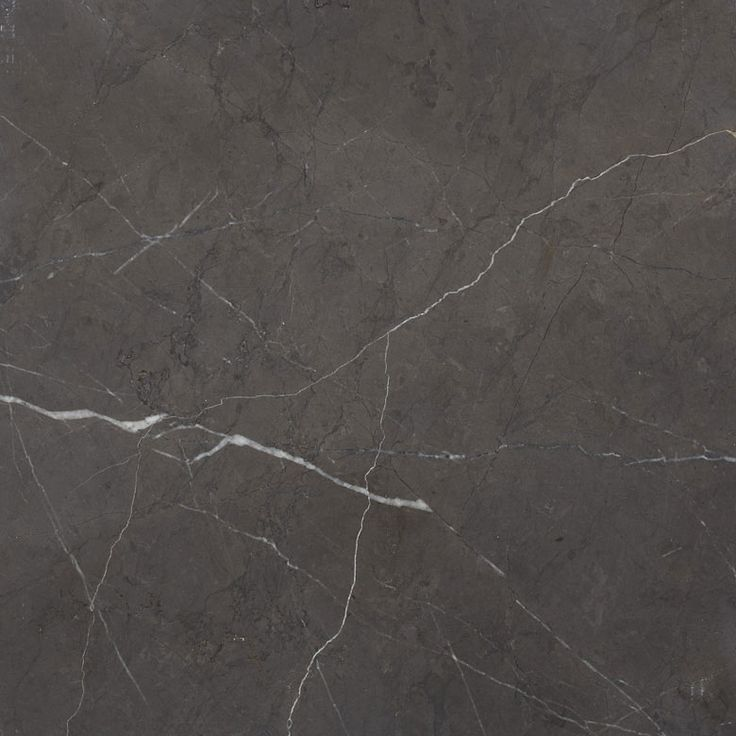 Pietra Grey Honed A Striking Marble Popular For Its