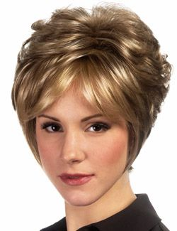 pictures of womens haircuts 12 best hairstyles for elder images on 3528