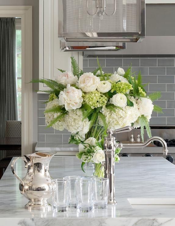 ... Cucina avorio, Disegno del progetto della cucina e Cucine bellissime
