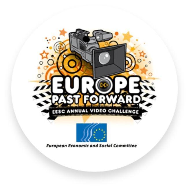 EESC VIDEO CHALLENGE, l'Europa vista dai giovani.