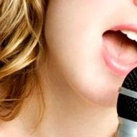 Top 10 Exercises for Your Vocal Health. Depending upon where a singer is with her technique, these can be useful. Take them EASY.