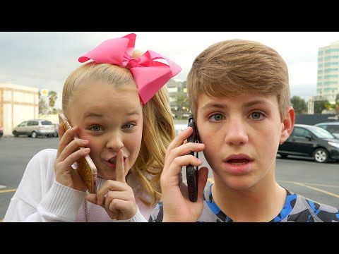 MattyBRaps - Right Now I'm Missing You (ft. Brooke Adee) - YouTube