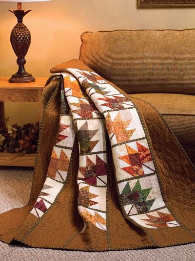 10 best Autumn Holiday Sewing Pattern Downloads images on Pinterest ...