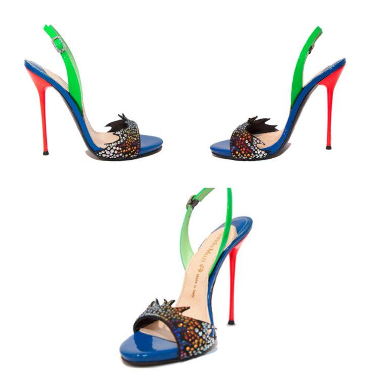 Nando Muzi shoes  Art. 7762 Size 36, 37 www.fiera-italia.com Praha, Vaclavske namesti 28.  Pasáž U STÝBLU. Fiera Italia. Shoes boutique.