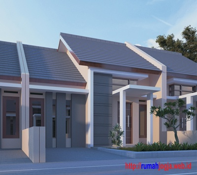 Dijual rumah perumahan pesona kotagede asri, type 45/121, lokasi nyaman, KPR    Luas rumah =  45 m2.  Luas tanah = 121 m2.  Bisa KPR  - telp/sms 087738574009