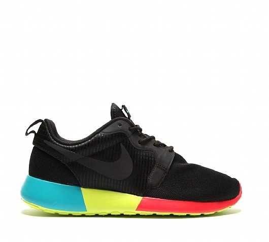 van halen news desk - 1000+ images about Nike Roshe Run Gray Blue on Pinterest | Nike ...