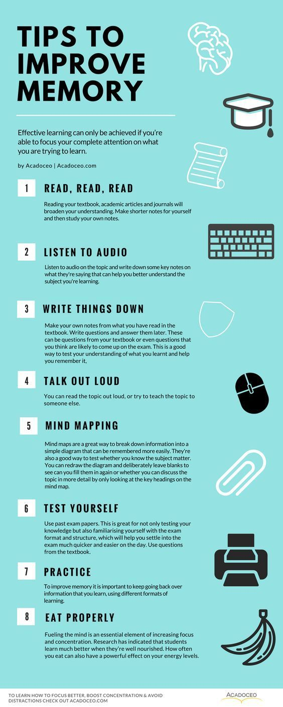 How To Focus Better, Boost Concentration & Avoid Distractions || Ideas and inspiration for teaching GCSE English || www.gcse-english.com ||