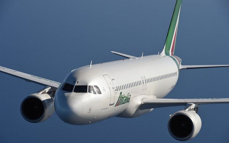 The distance between Italy and Cyprus will soon seem a little shorter, thanks to new Alitalia flights linking Rome and Larnaka from June 8, 2016.